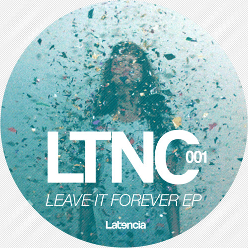 Microluxe - Leave it forever feat. Ernesto Lisabetta (Original Mix)