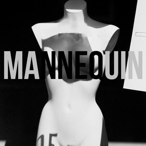 Mannequin - Throw You Back