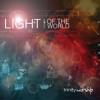 11 Light Of The World 2