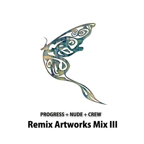Strictly Underground (Melodiverse Remix)