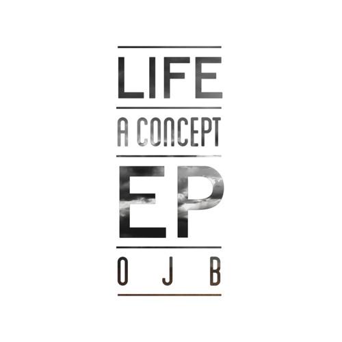 Life: A Concept EP