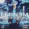 Eminem - When Im Gone (Mt Eden) (Eminem Dubstep) (Remix)