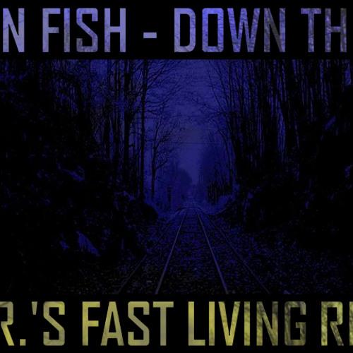 Down The Way (PR's Fast Living Remix)
