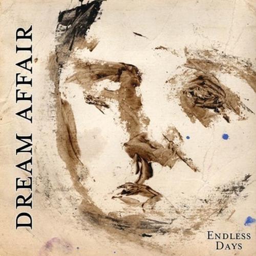 DREAM AFFAIR - 405