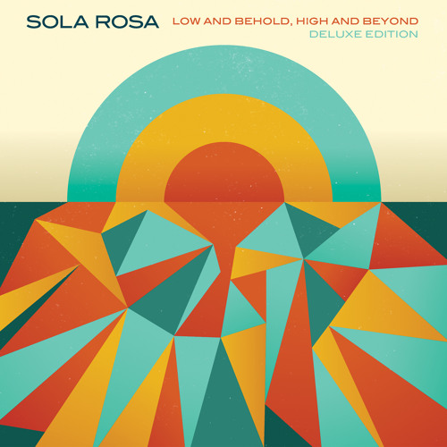Misunderstood Ft. Miles Bonny (Spragga and Alias Remix)