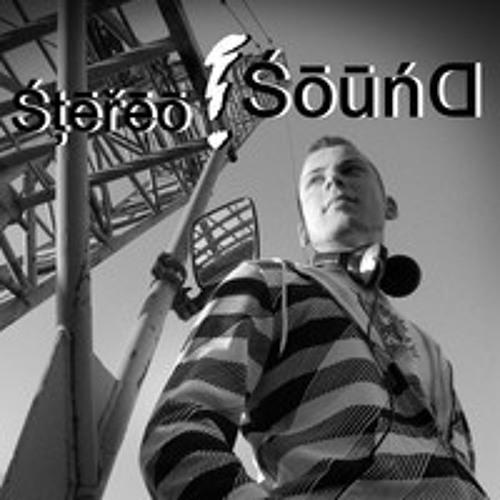 Stereo!Sound - What You Get ( Original Mix )