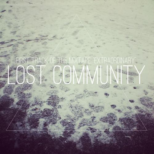 Lost Community