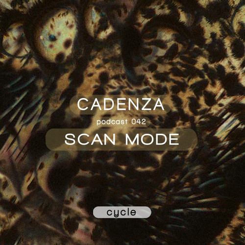 Cadenza Podcast | 042 - Scan Mode (Cycle)