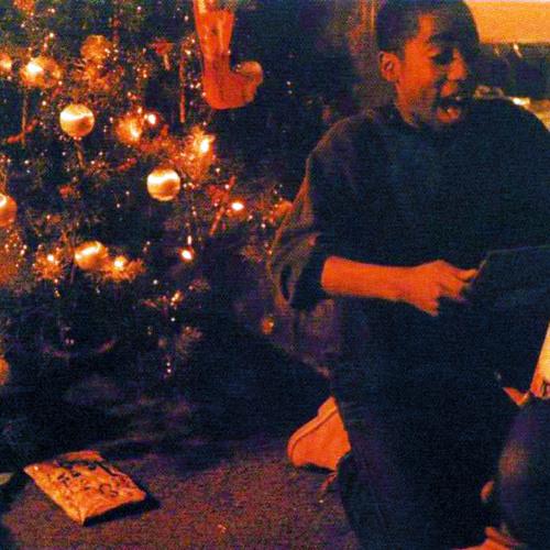 2pac - Merry Xmas drop