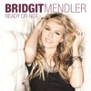 Ready or Not - Bridgit Mendler Cover (accapella)