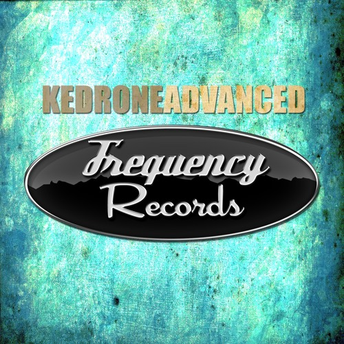 Kedrone - Advanced (Original Mix) OUT NOW!!