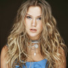 Joss Stone   Tell Me What We're Gonna Do Now (Acoustic)
