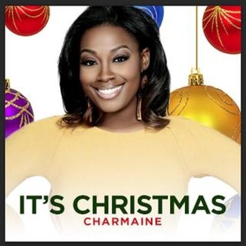 "Charmaine Swimpson ""It's Christmas"""