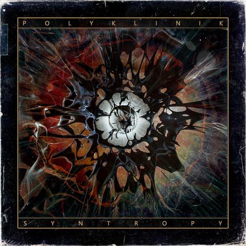 Polyklinik - Syntropy (BR049) - Album Preview