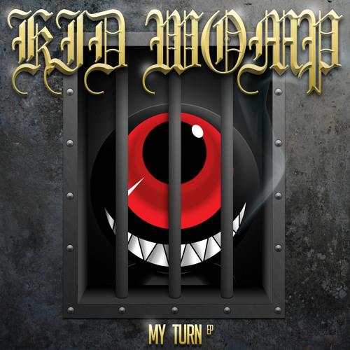 Borgore- Decisions (Kid Womp's Bitches Love TRVP Remix)