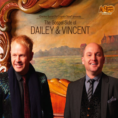 Daddy Sang Bass | Dailey & Vincent
