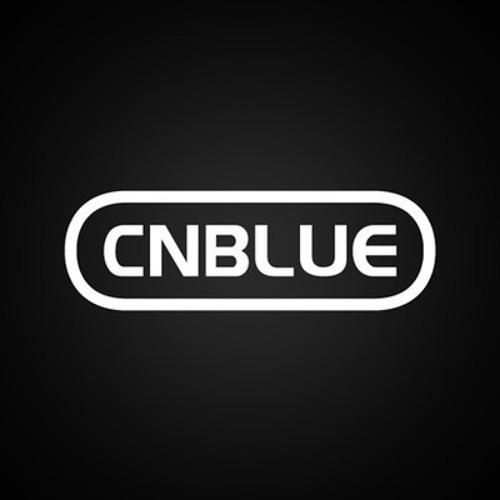 [F1rst ft. NCXa] Lie - CN Blue (Cover)
