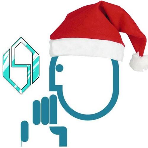 Jingle Bells Christmas Remix - Silence