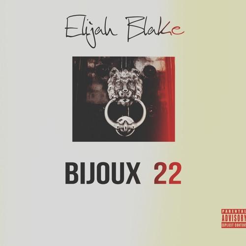 Elijah Blake - Talk To Me