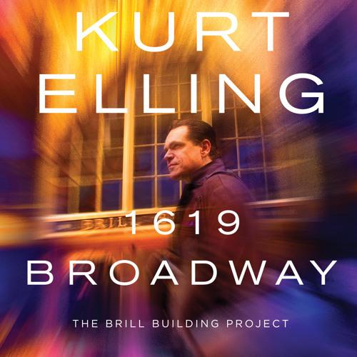 You Send Me | Kurt Elling