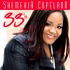Lemon Pie | Shemekia Copeland