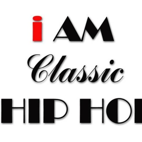 The ICHH Show - Classik Cutz w/Khalil Thomas (made with Spreaker)