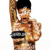 Rihanna - Love Without Tragedy (Aternity Bootleg)