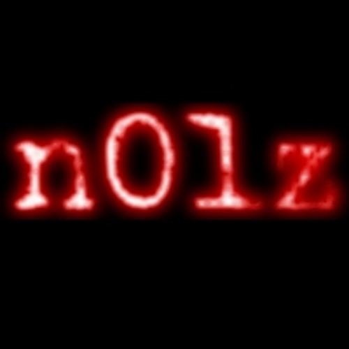 n01z - oH