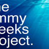 The Jimmy Weeks Project - In My Dreams