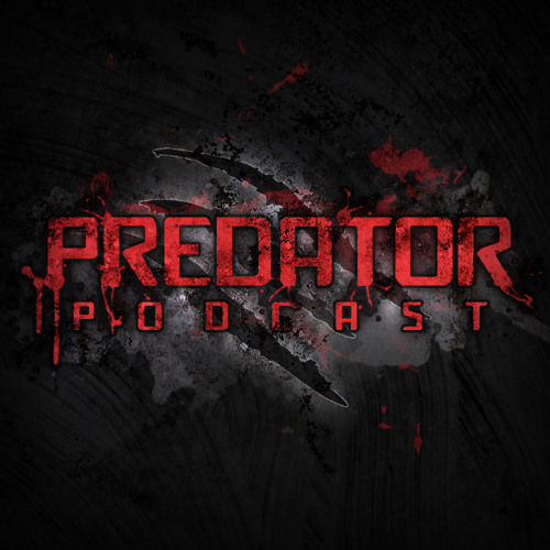 Predator Podcast 003
