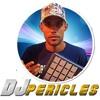 MC MC RICKELME - ELA SENTA REBOLA E KIKA - ( DJ PÉRICLES - 31-86444793 \ 78178496 \ 29*100099 ) Portada del disco