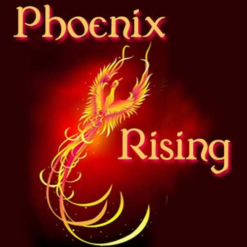 Phoenix Rising - Glynn Tandy and Rob Nutek Original Mix Preview UNSIGNED ft on CARL COX GLOBAL 563