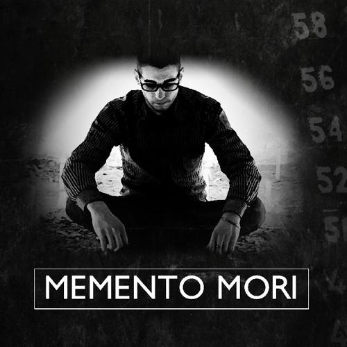 MEMENTO MORI - HipHop Melancolic 2