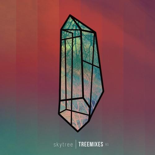 Skytree - Treemixes V1 - 09 Night Heron (Eelko remix)