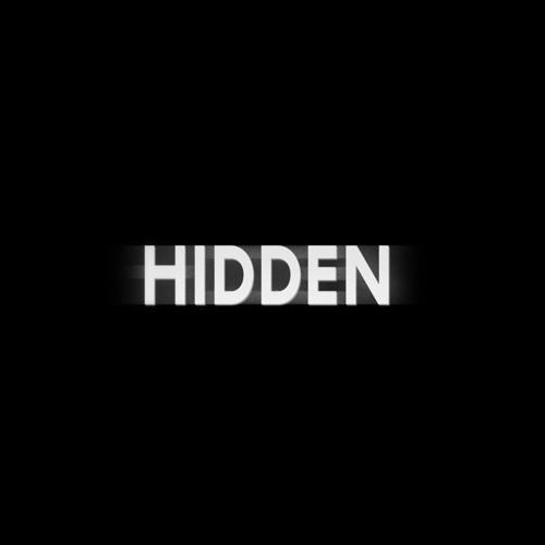 -HIDDEN- Musique d'action