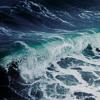 Kendrick Lamar Ft. Lloyd - Swimming Pools (Remix)
