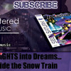 NiGHTS into Dreams: Take the Snow Train - Remastered