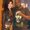 Amy Winehouse /Alcoholic Logic : Produced By Major