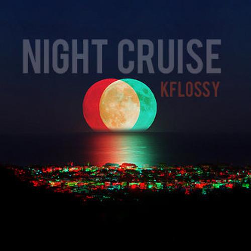 Night Cruise Mix