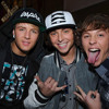 Emblem3 - Baby I Love You When