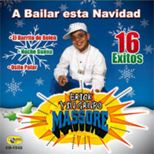@massore - El Burrito de Belen