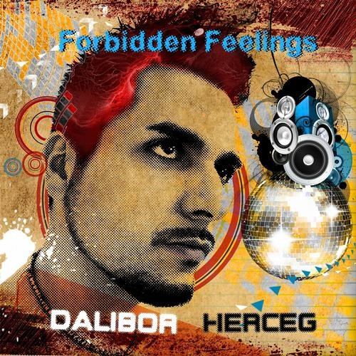 DALIBOR HERCEG - HEAVEN (EDSON ZAMORA 1 AM REMIX) [FREE DOWNLOAD]