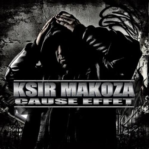 Rap 2 félé feat Néoklash / Fuegostarr [CAUSE EFFET] #2K13