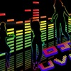 SATAN - Yo Yo Honey Singh - weed pila de S.A.T.A.N - 12.12.12