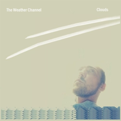 The Weather Channel - Clouds