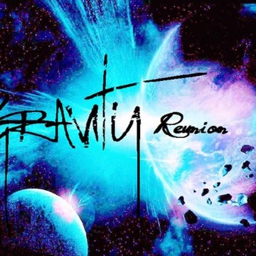 Fusion (Gravity's Original Mix)