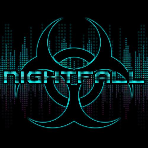 NightFall December Mix FREE DOWNLOAD