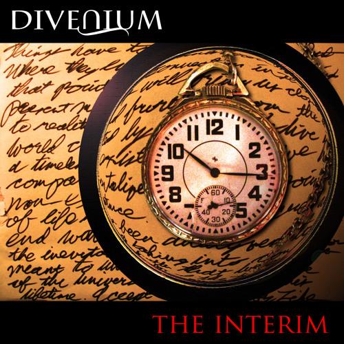 Seven Years (The Interim 2012)