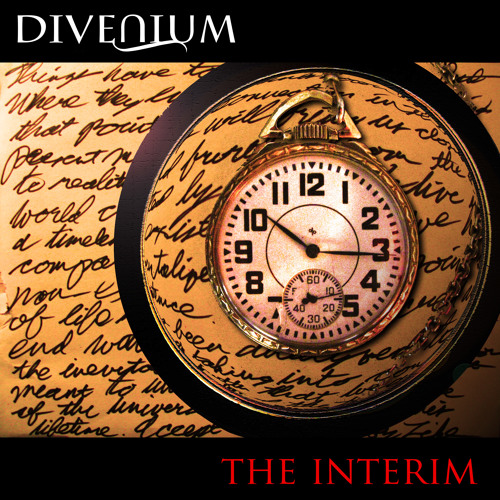 The Interim (2012)