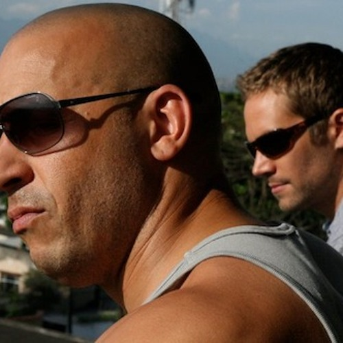 Copy (5) of  Fast Five Ending Song